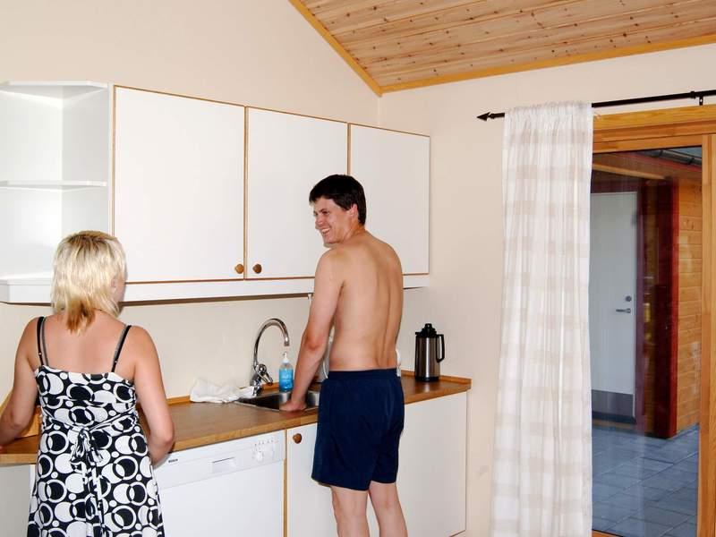 Zusatzbild Nr. 05 von Ferienhaus No. 25986 in Bjoa