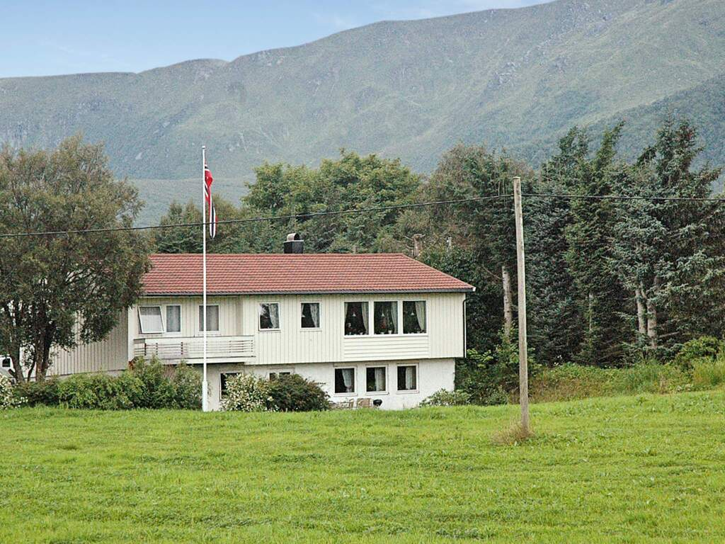 Detailbild von Ferienhaus No. 26071 in Farstad