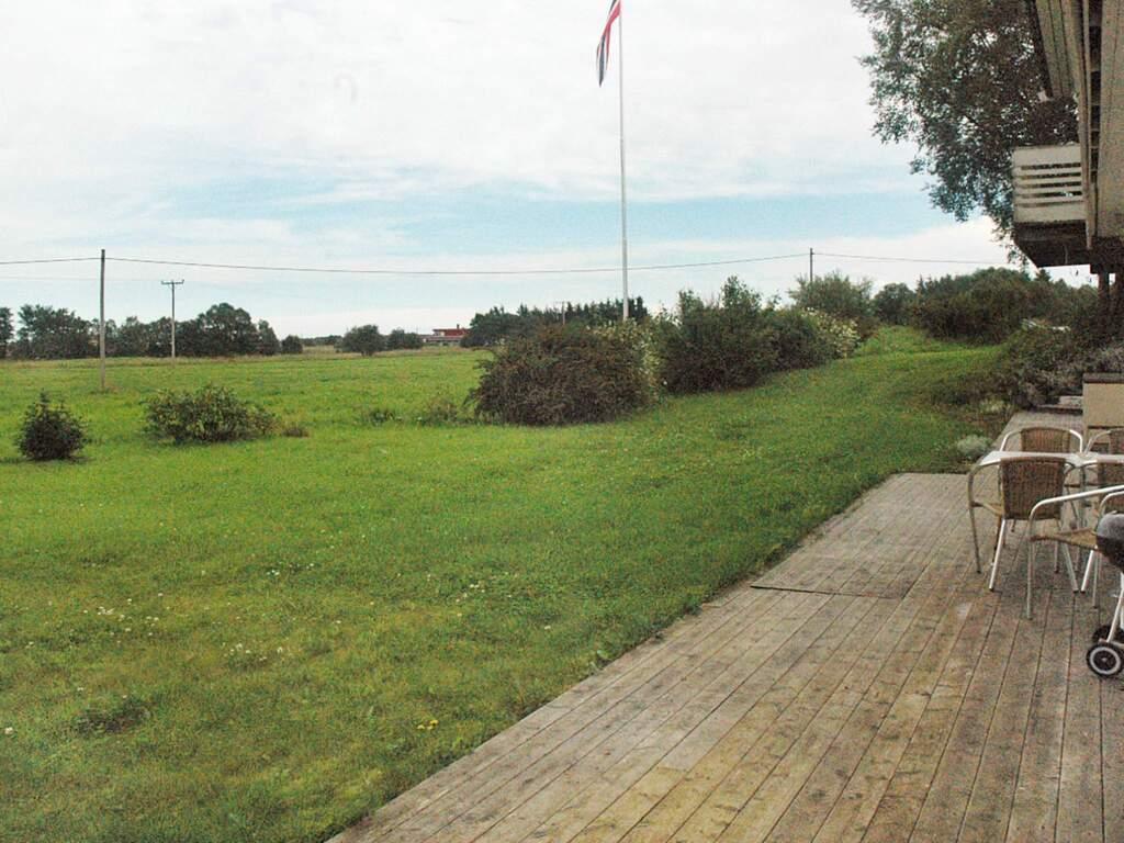 Umgebung von Ferienhaus No. 26071 in Farstad