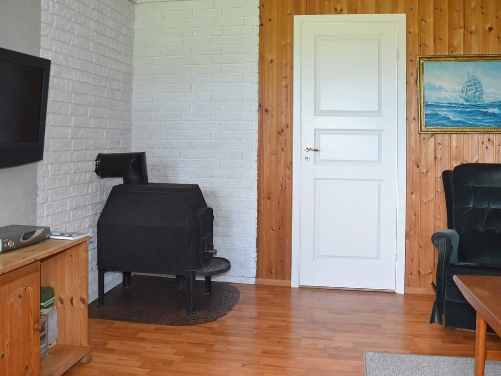 Zusatzbild Nr. 02 von Ferienhaus No. 26071 in Farstad