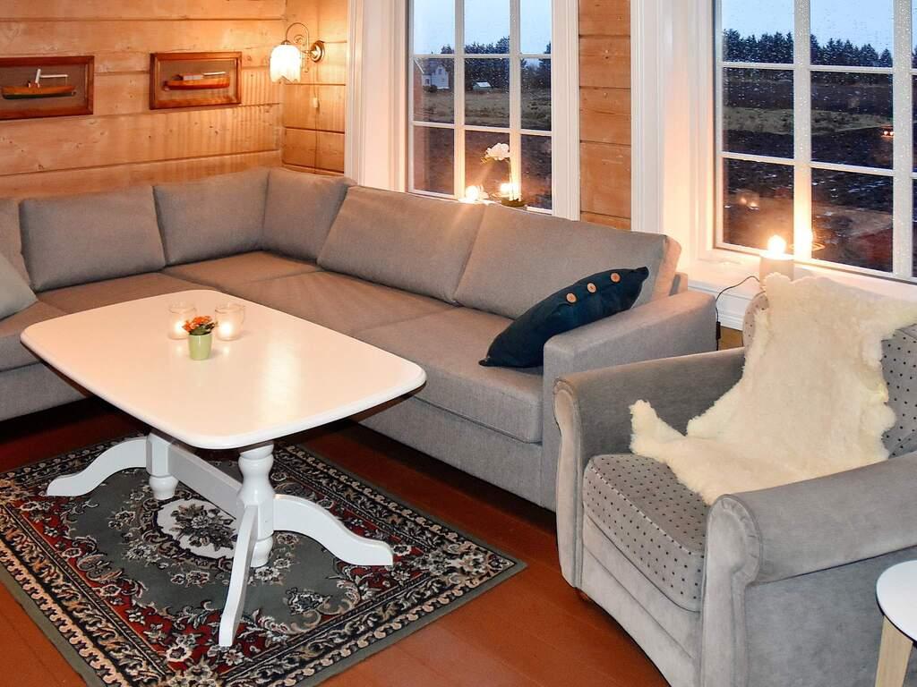 Zusatzbild Nr. 05 von Ferienhaus No. 26852 in Fjørtoft
