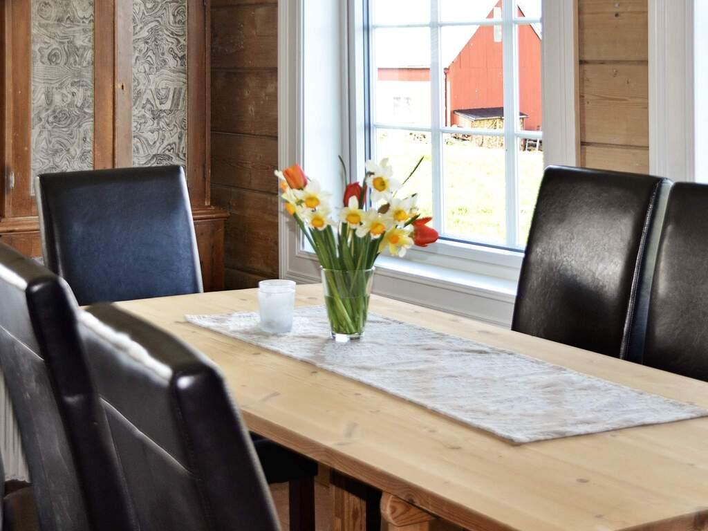 Zusatzbild Nr. 07 von Ferienhaus No. 26852 in Fjørtoft