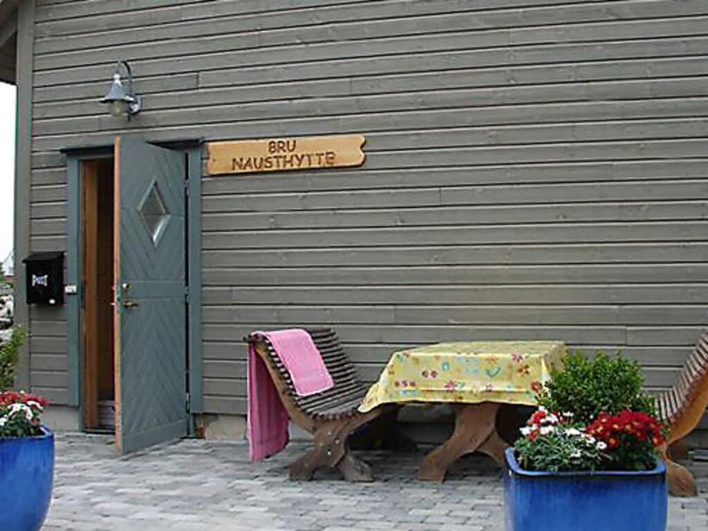 Zusatzbild Nr. 02 von Ferienhaus No. 27098 in bru