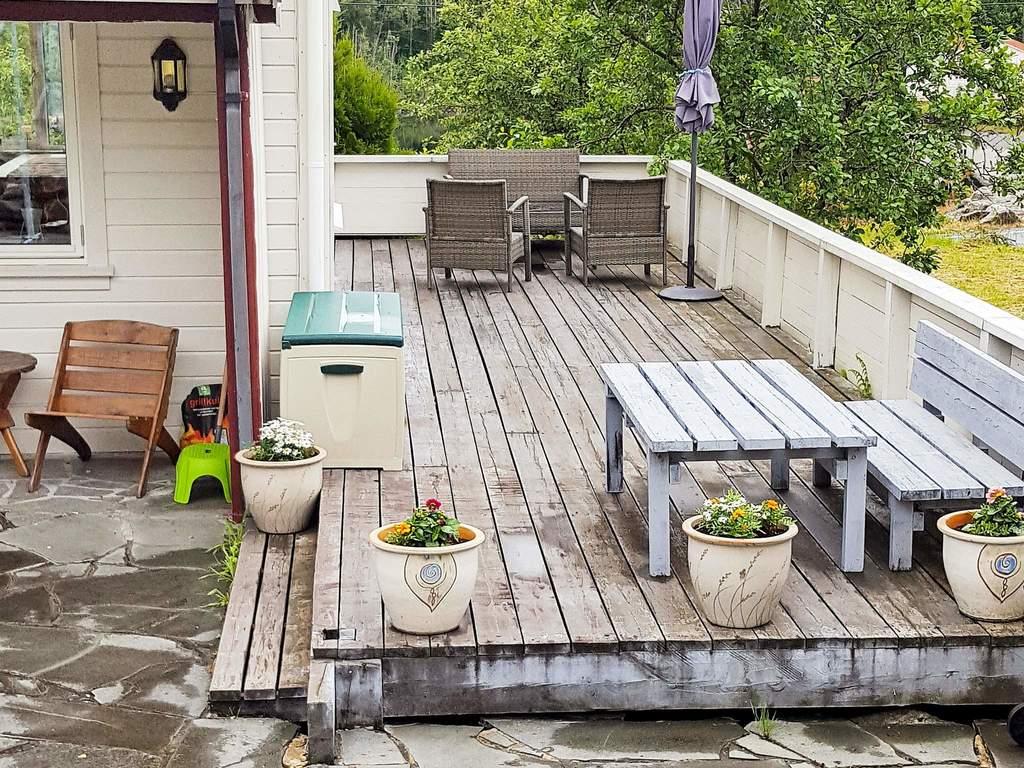Zusatzbild Nr. 03 von Ferienhaus No. 27378 in Skjold