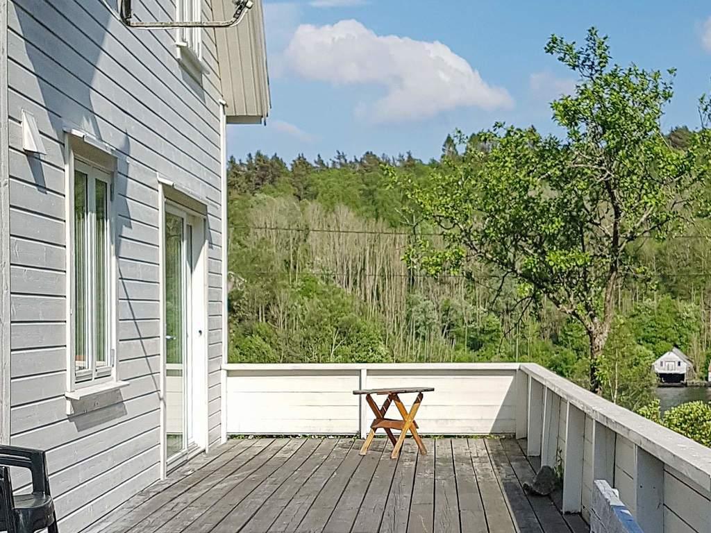 Zusatzbild Nr. 04 von Ferienhaus No. 27378 in Skjold