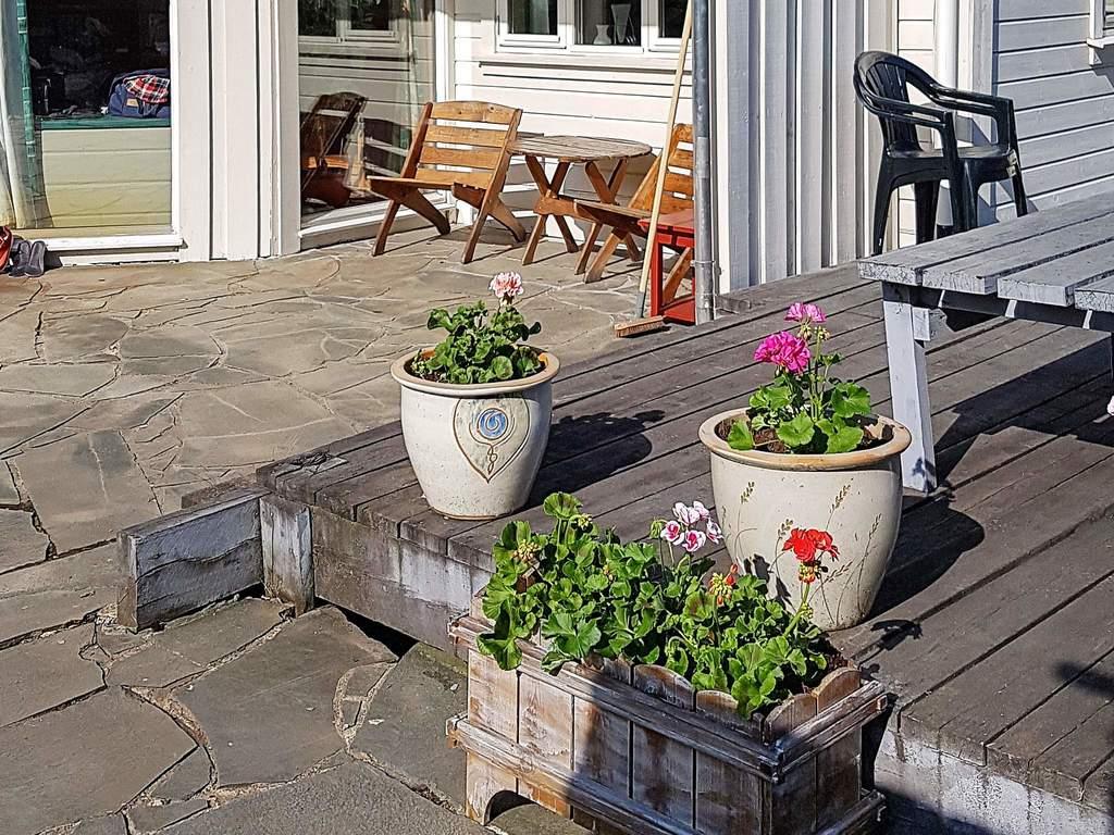 Zusatzbild Nr. 05 von Ferienhaus No. 27378 in Skjold