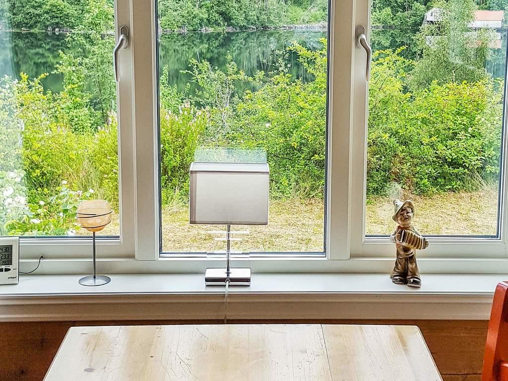 Zusatzbild Nr. 08 von Ferienhaus No. 27378 in Skjold