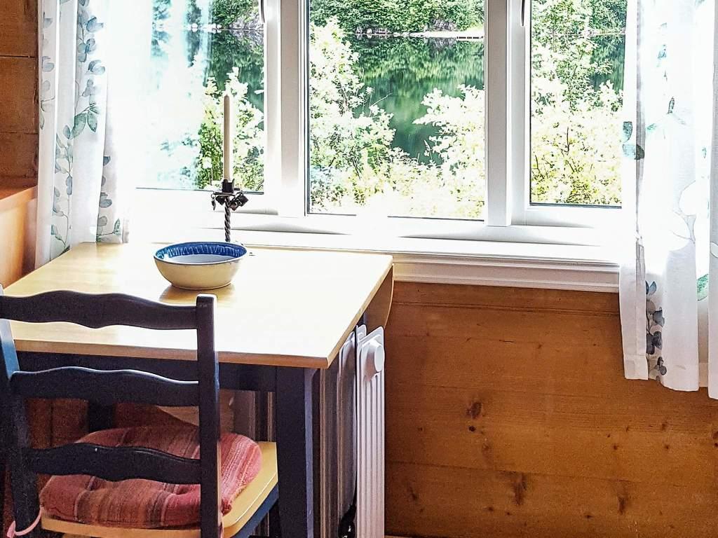 Zusatzbild Nr. 09 von Ferienhaus No. 27378 in Skjold