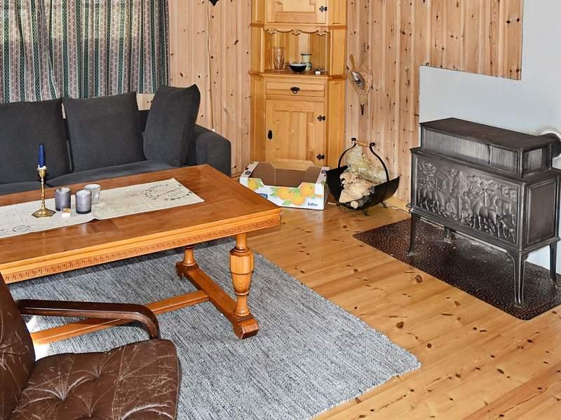 Zusatzbild Nr. 03 von Ferienhaus No. 27943 in Norddal