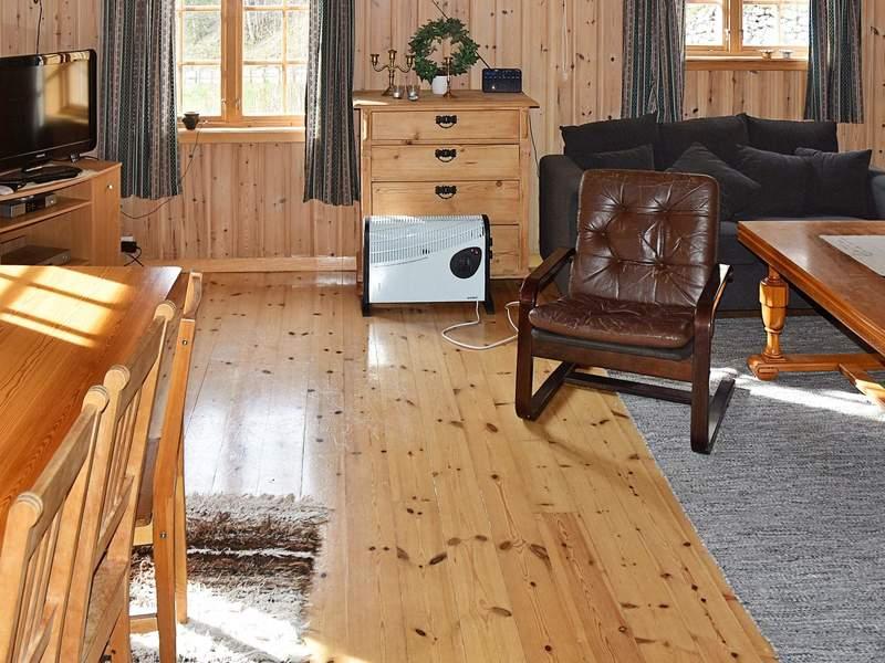 Zusatzbild Nr. 04 von Ferienhaus No. 27943 in Norddal