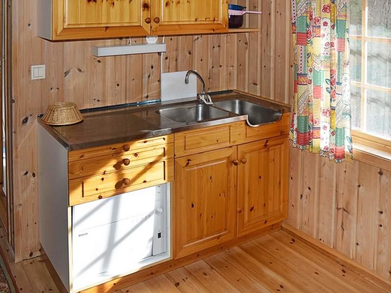 Zusatzbild Nr. 09 von Ferienhaus No. 27943 in Norddal