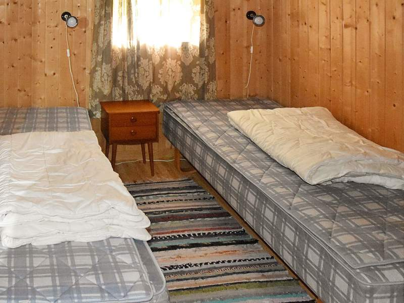 Zusatzbild Nr. 11 von Ferienhaus No. 27943 in Norddal