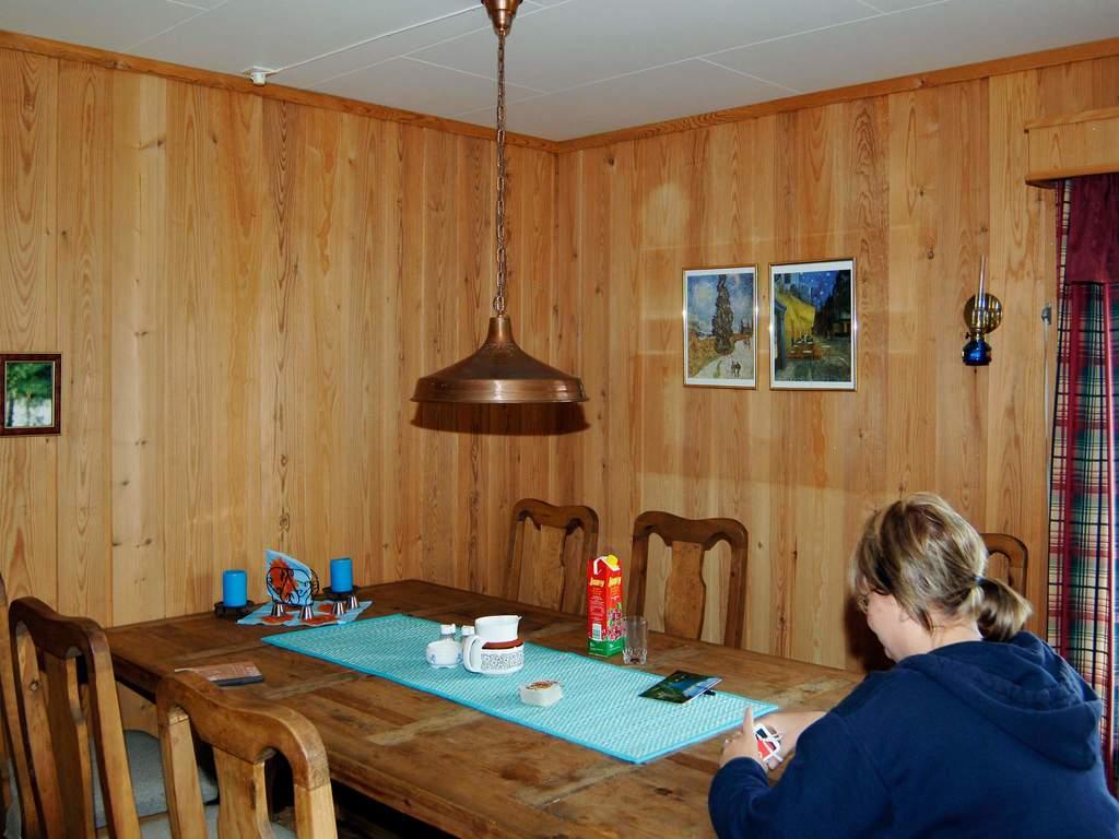 Zusatzbild Nr. 03 von Ferienhaus No. 27990 in Angvik