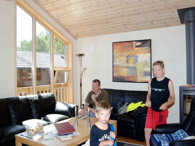 Zusatzbild Nr. 03 von Ferienhaus No. 28015 in nedstrand