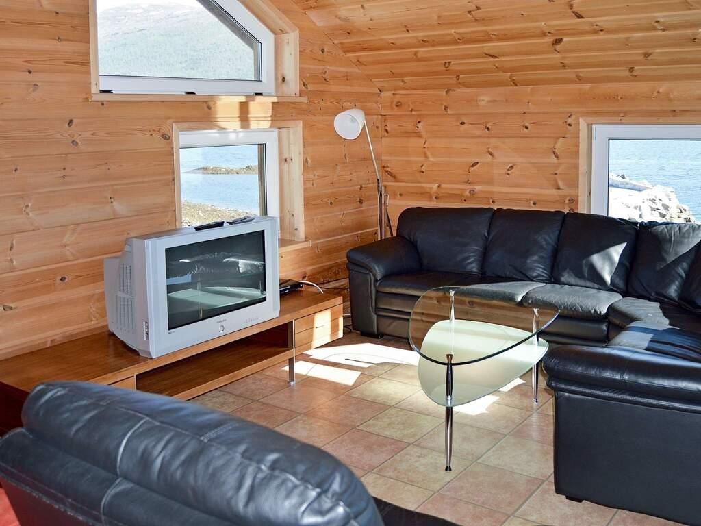 Zusatzbild Nr. 06 von Ferienhaus No. 28041 in Eidsv�g