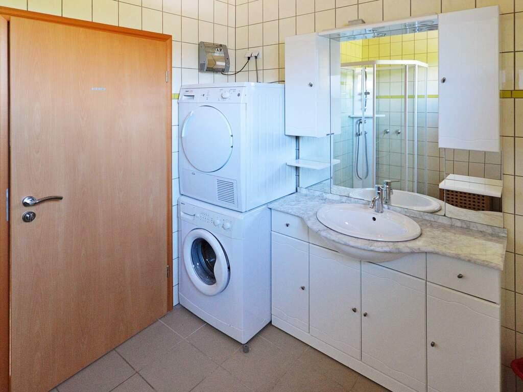 Zusatzbild Nr. 11 von Ferienhaus No. 28041 in Eidsv�g