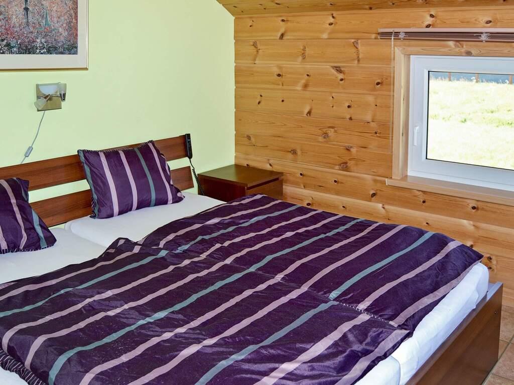 Zusatzbild Nr. 14 von Ferienhaus No. 28041 in Eidsv�g