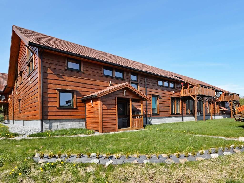 Zusatzbild Nr. 01 von Ferienhaus No. 28042 in Eidsvåg