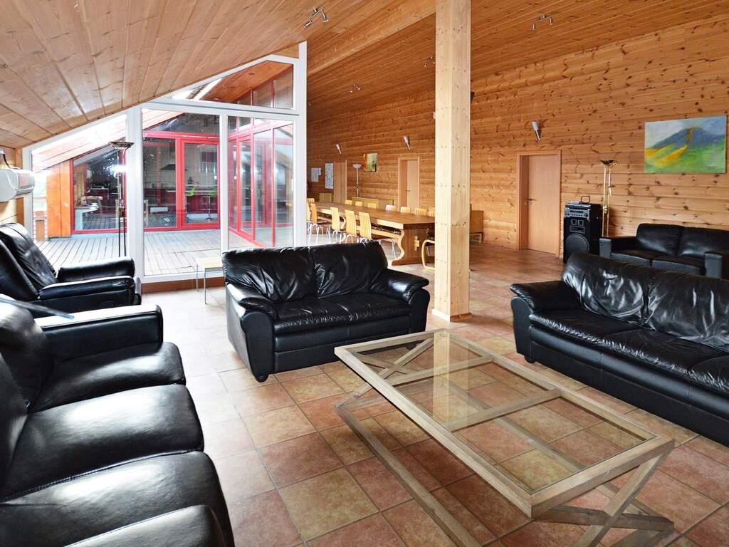 Zusatzbild Nr. 06 von Ferienhaus No. 28042 in Eidsvåg