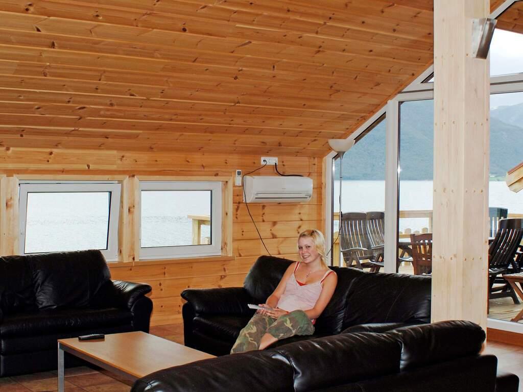 Zusatzbild Nr. 07 von Ferienhaus No. 28042 in Eidsvåg