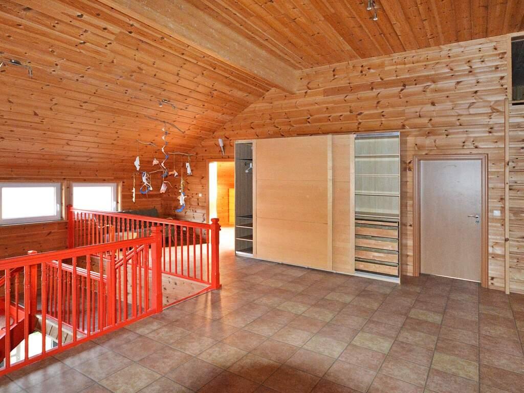Zusatzbild Nr. 13 von Ferienhaus No. 28042 in Eidsvåg