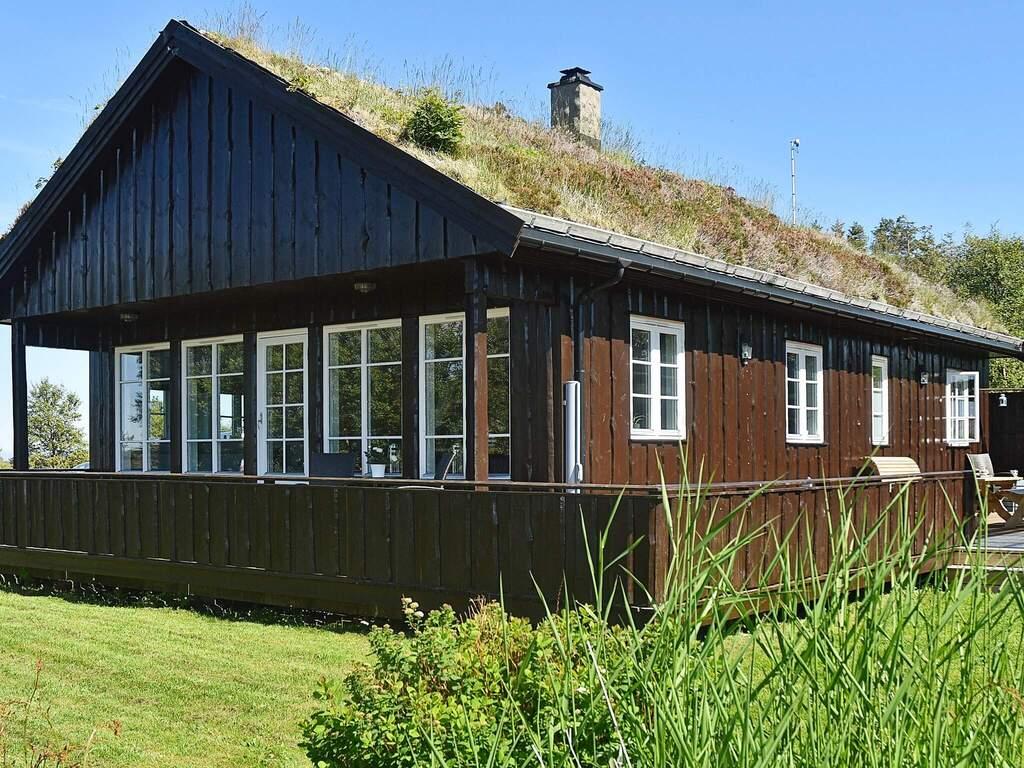 Zusatzbild Nr. 01 von Ferienhaus No. 28050 in Farstad