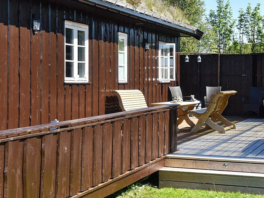 Zusatzbild Nr. 04 von Ferienhaus No. 28050 in Farstad