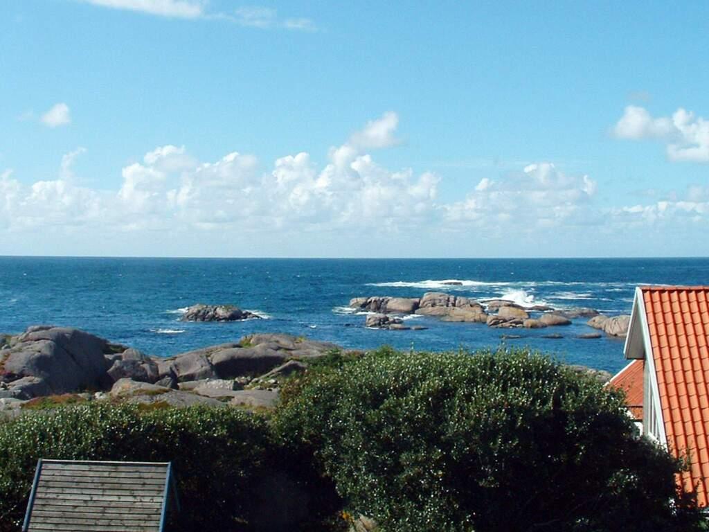 Detailbild von Ferienhaus No. 28070 in Sirevåg