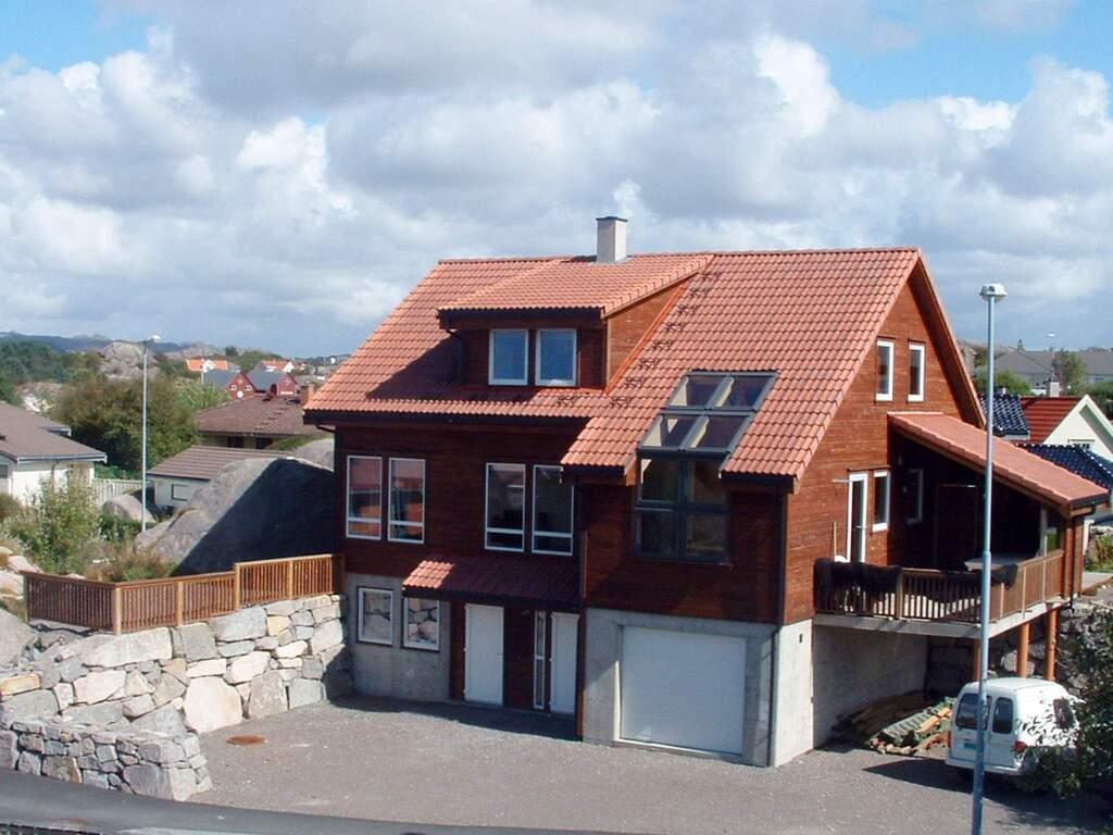 Zusatzbild Nr. 01 von Ferienhaus No. 28070 in Sirevåg