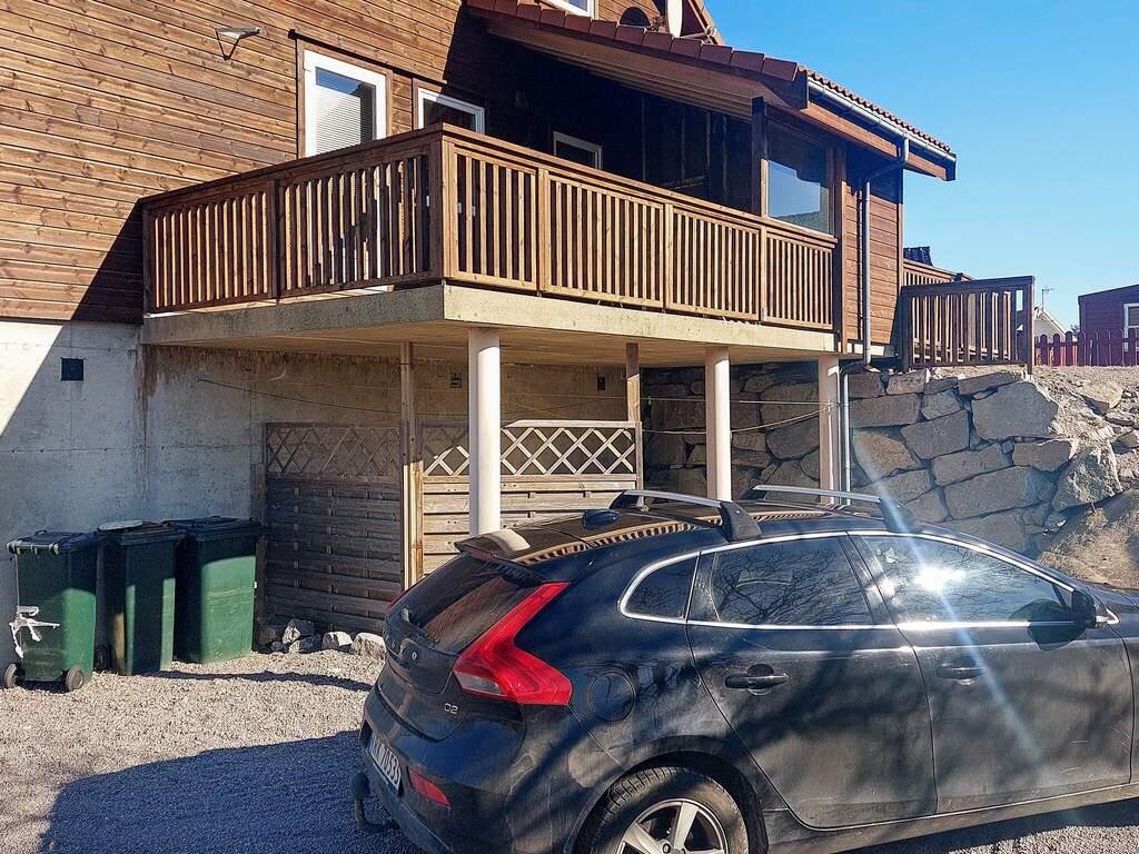 Zusatzbild Nr. 03 von Ferienhaus No. 28070 in Sirevåg