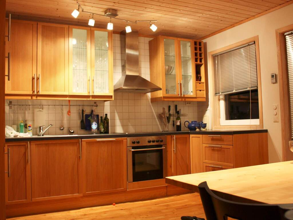 Zusatzbild Nr. 04 von Ferienhaus No. 28070 in Sirevåg