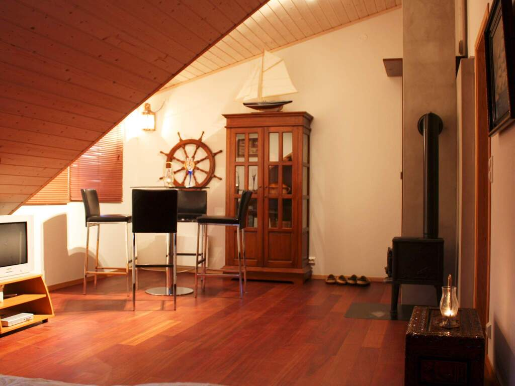 Zusatzbild Nr. 05 von Ferienhaus No. 28070 in Sirevåg