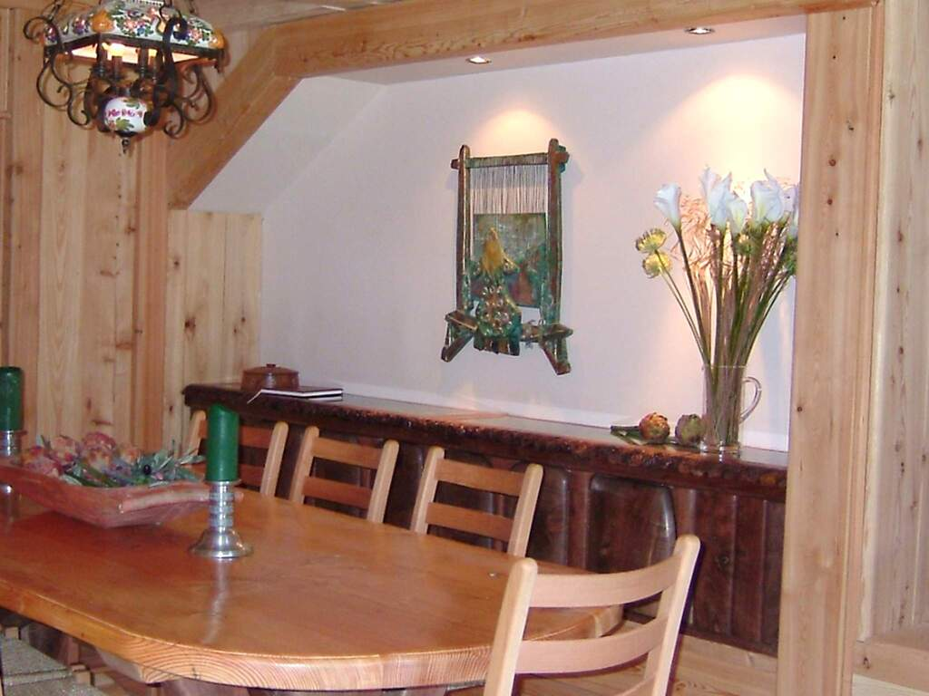 Zusatzbild Nr. 02 von Ferienhaus No. 28081 in Ualand
