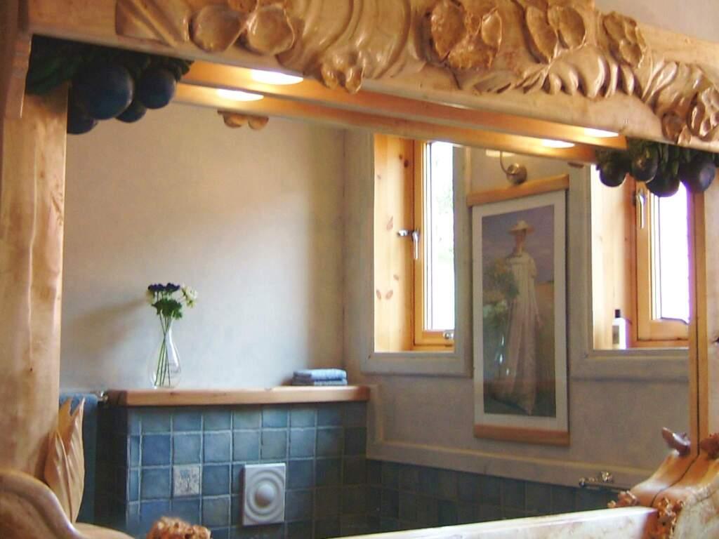 Zusatzbild Nr. 03 von Ferienhaus No. 28081 in Ualand