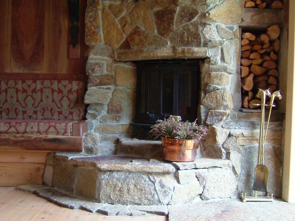 Zusatzbild Nr. 06 von Ferienhaus No. 28081 in Ualand