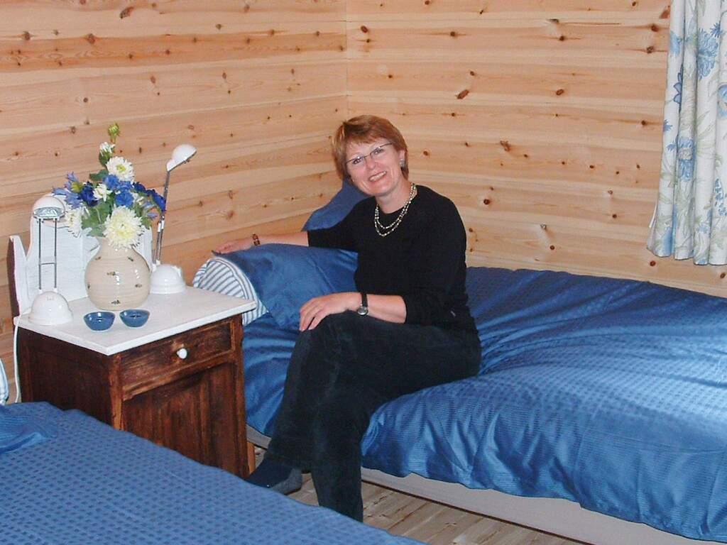 Zusatzbild Nr. 08 von Ferienhaus No. 28081 in Ualand