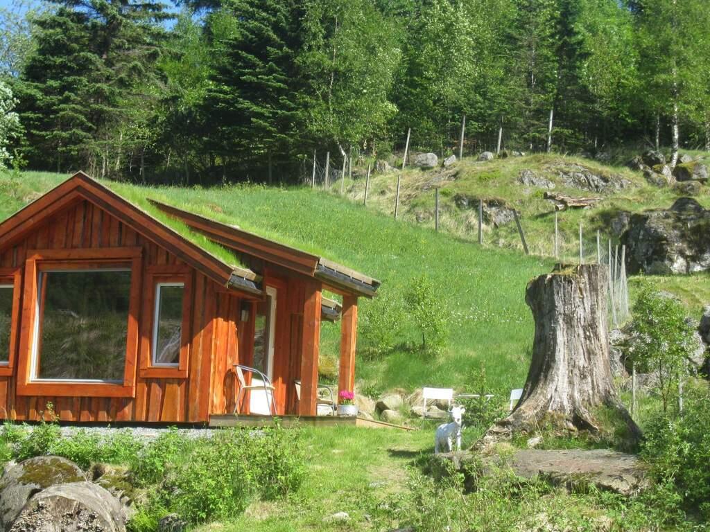 Zusatzbild Nr. 09 von Ferienhaus No. 28081 in Ualand