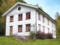 Ferienhaus No. 28304 in Vr�liosen in Vr�liosen - kleines Detailbild