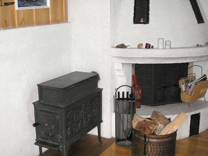 Zusatzbild Nr. 03 von Ferienhaus No. 28304 in Vråliosen