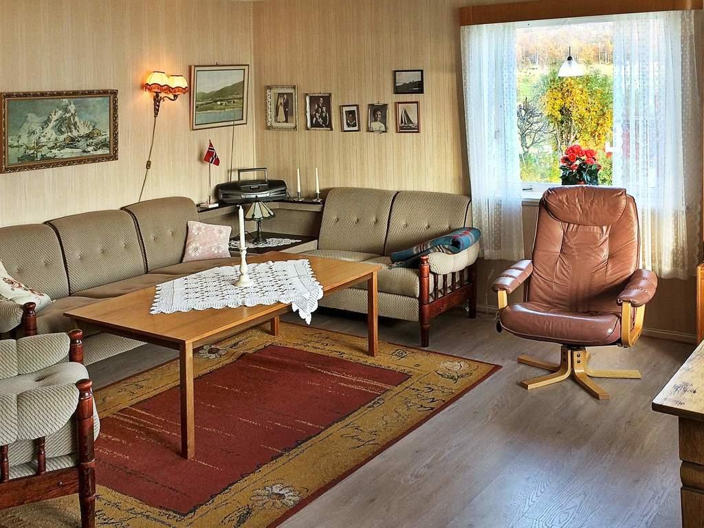 Zusatzbild Nr. 01 von Ferienhaus No. 28474 in L�dingen