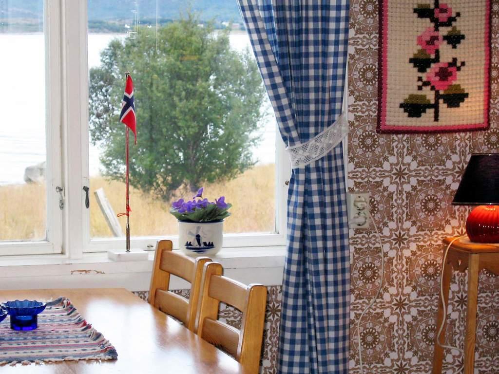 Zusatzbild Nr. 02 von Ferienhaus No. 28474 in L�dingen
