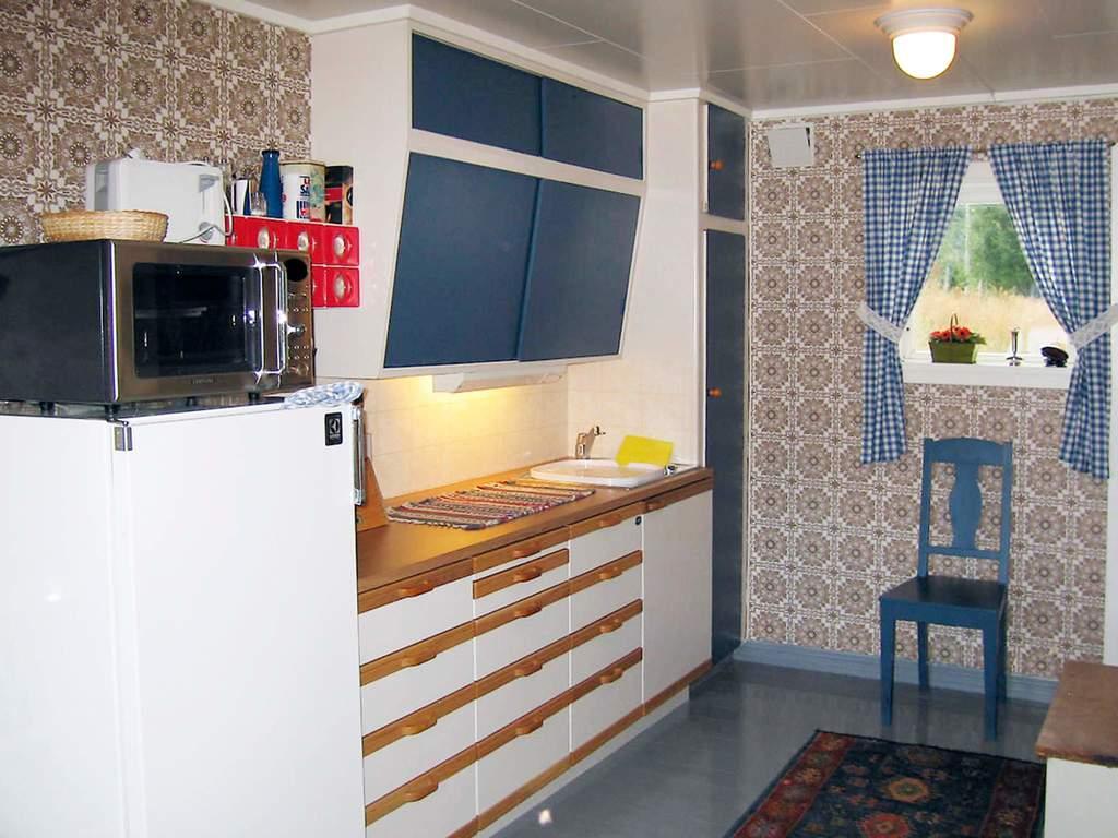 Zusatzbild Nr. 04 von Ferienhaus No. 28474 in L�dingen