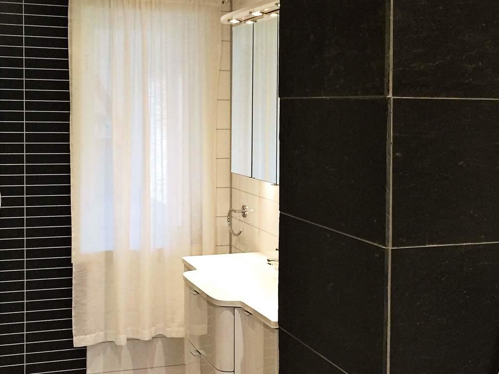 Zusatzbild Nr. 05 von Ferienhaus No. 28474 in L�dingen