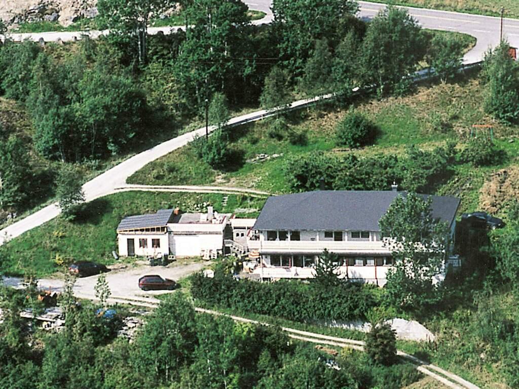 Zusatzbild Nr. 01 von Ferienhaus No. 28521 in Høyheimsvik