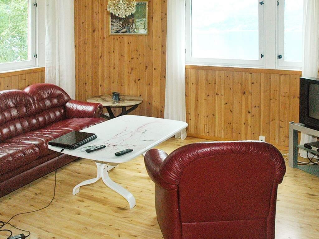 Zusatzbild Nr. 03 von Ferienhaus No. 28521 in Høyheimsvik