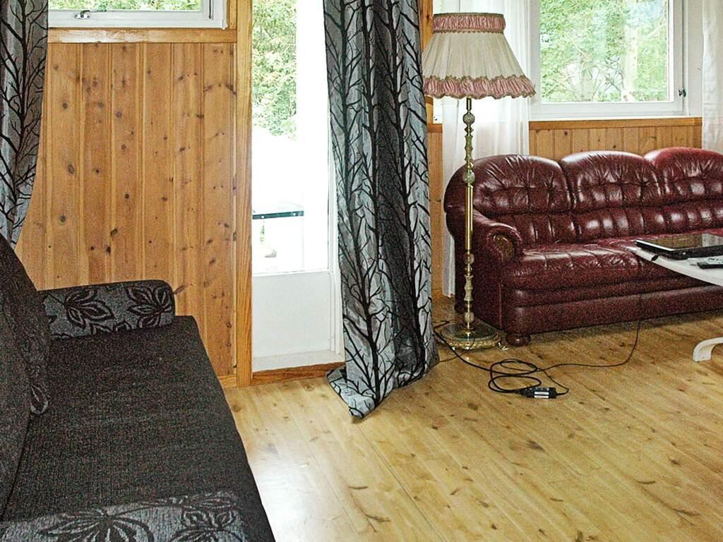 Zusatzbild Nr. 04 von Ferienhaus No. 28521 in Høyheimsvik