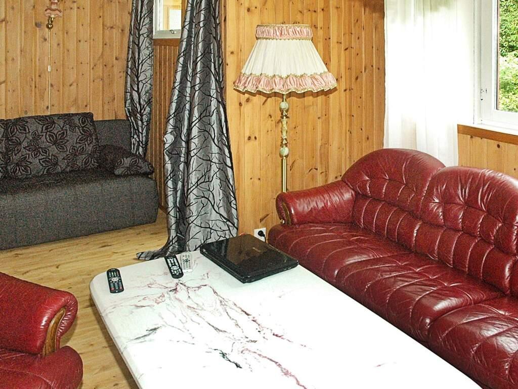 Zusatzbild Nr. 05 von Ferienhaus No. 28521 in Høyheimsvik