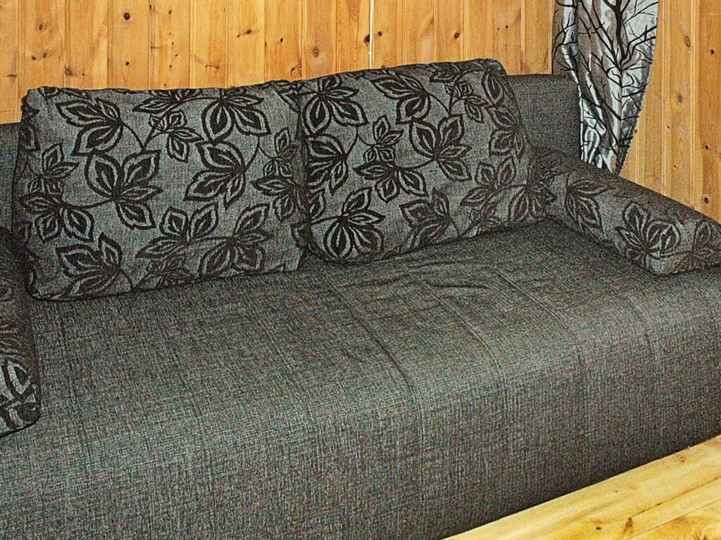 Zusatzbild Nr. 06 von Ferienhaus No. 28521 in Høyheimsvik