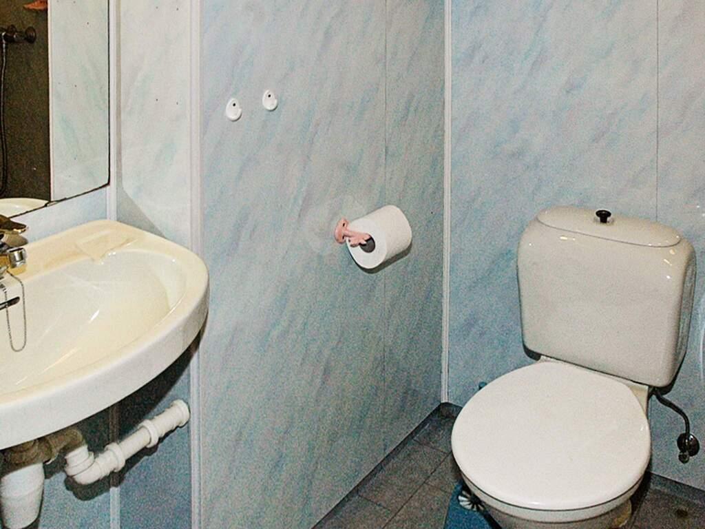 Zusatzbild Nr. 10 von Ferienhaus No. 28521 in Høyheimsvik