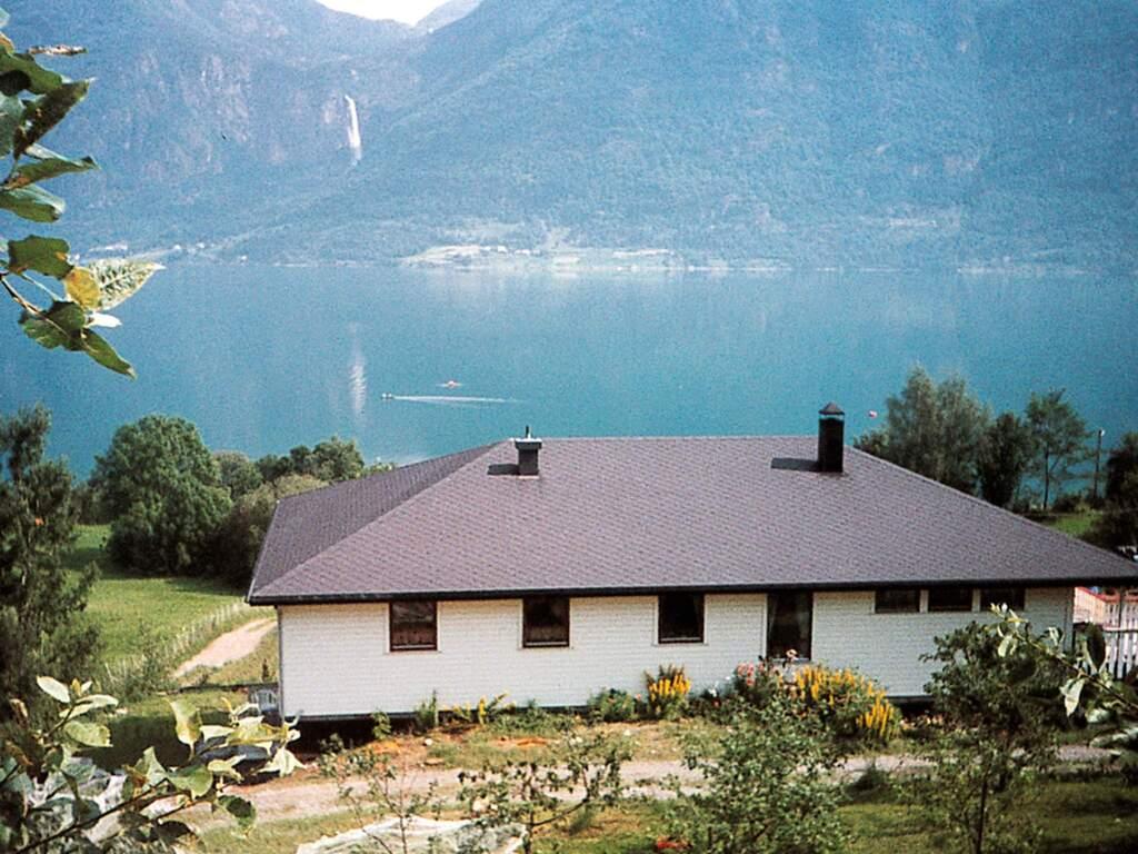 Zusatzbild Nr. 01 von Ferienhaus No. 28587 in Høyheimsvik